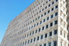 edificio sevilla 1