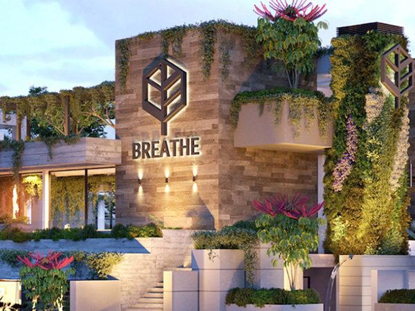 Breathe-destacada
